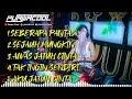 DJ Funkot 2020 DJ Sejauh Mungkin vs DJ Tak Ingin Sendiri by DJ PURWACOOL