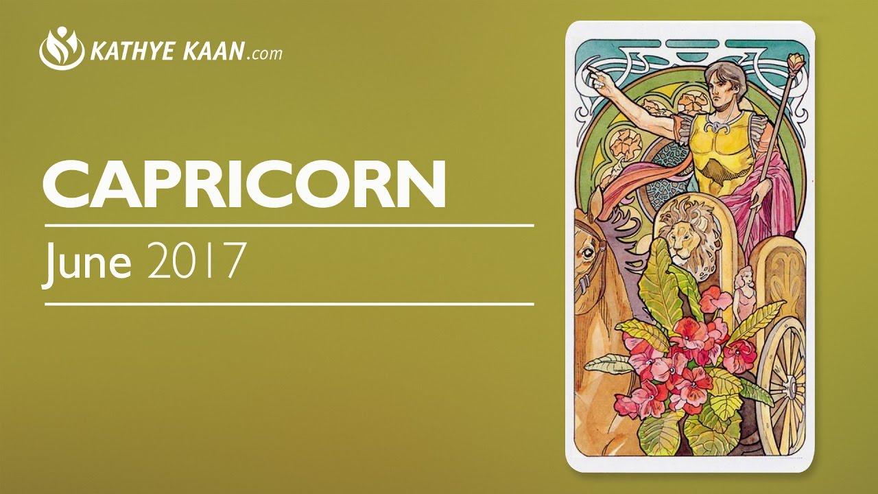 Capricorn money luck casino days casinoonline com