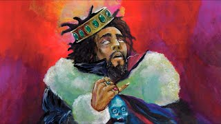 Download J. Cole - Kevin's Heart Mp3 and Videos
