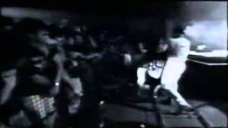 Iron Maiden - Tailgunner (Subtitulos Español Lyrics)