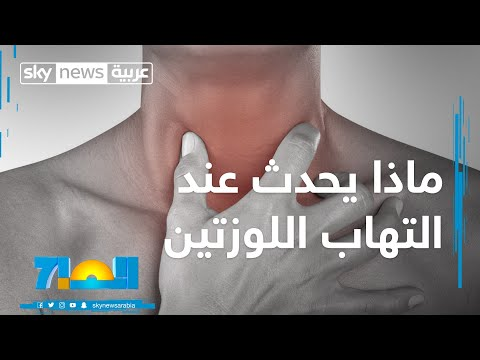hjgklkuilo;loi;