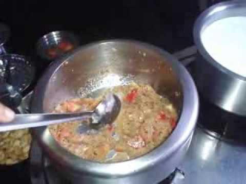 how to cook pumkin sabji