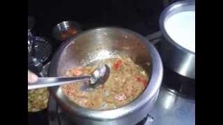 Suran ki Sabji recipe 2 of 2