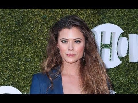Fox's Gotham Recasts Role Of Poison Ivy, Taps Peyton List