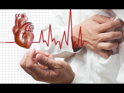 Симптомы и последствия тромбоза  Как выжить, если оторвался тромб