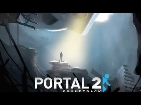 Portal 2: Songs to Test By - Volume 1 -...