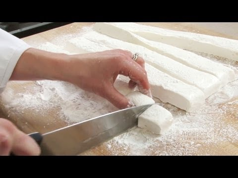 DIY: How to Make Marshmallows Like a Pro with the Best Homemade Marshmallow Recipe