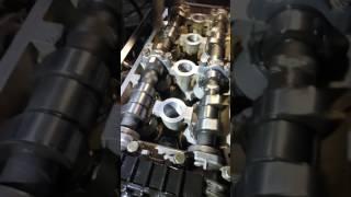 видео Падение давления масла в двигателе ЗМЗ-409 на Уаз, решение проблемы