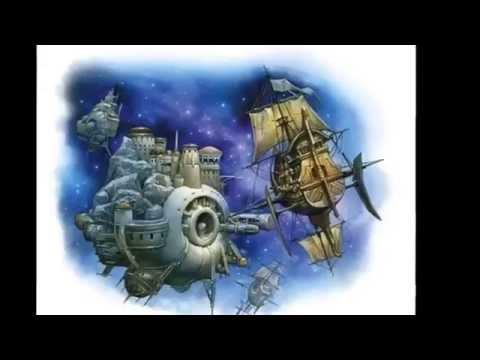 Ace Ventura - Exposed mp3