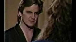 Dogrose (Russian) - Lane Davies & Nancy Grahn - SB - GH