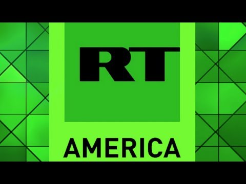 RT Crackdown Escalates New Cold War and Threatens Press Freedom