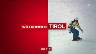 ORF2 Fail