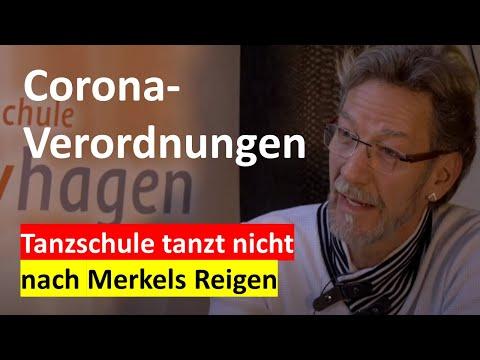 IM GESPRÄCH - Merkel hat uns schwarzen Peter zugeschoben