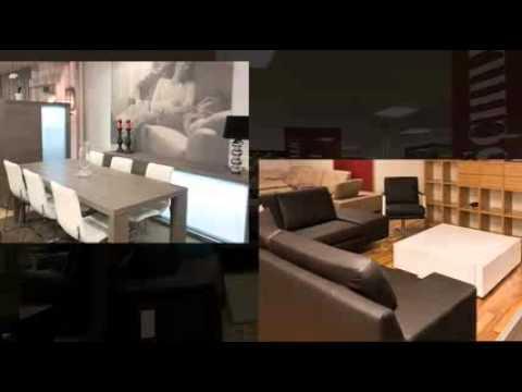 verkoop van goedkope slaapkamers en jeugdkamers bij meubelpr
