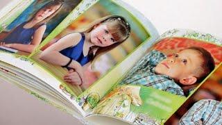 Детские фотокниги(Наша электропочта: fotov1@mail.ru Наша группа ВК: http://vk.com/fotov1 Наша группа ОК: http://ok.ru/fotobooksv1 Наш instagram: https://instagram.com/fotob., 2015-08-25T14:15:23.000Z)