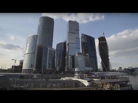 Вспомнить всё (фильм, 2012) — Википедия