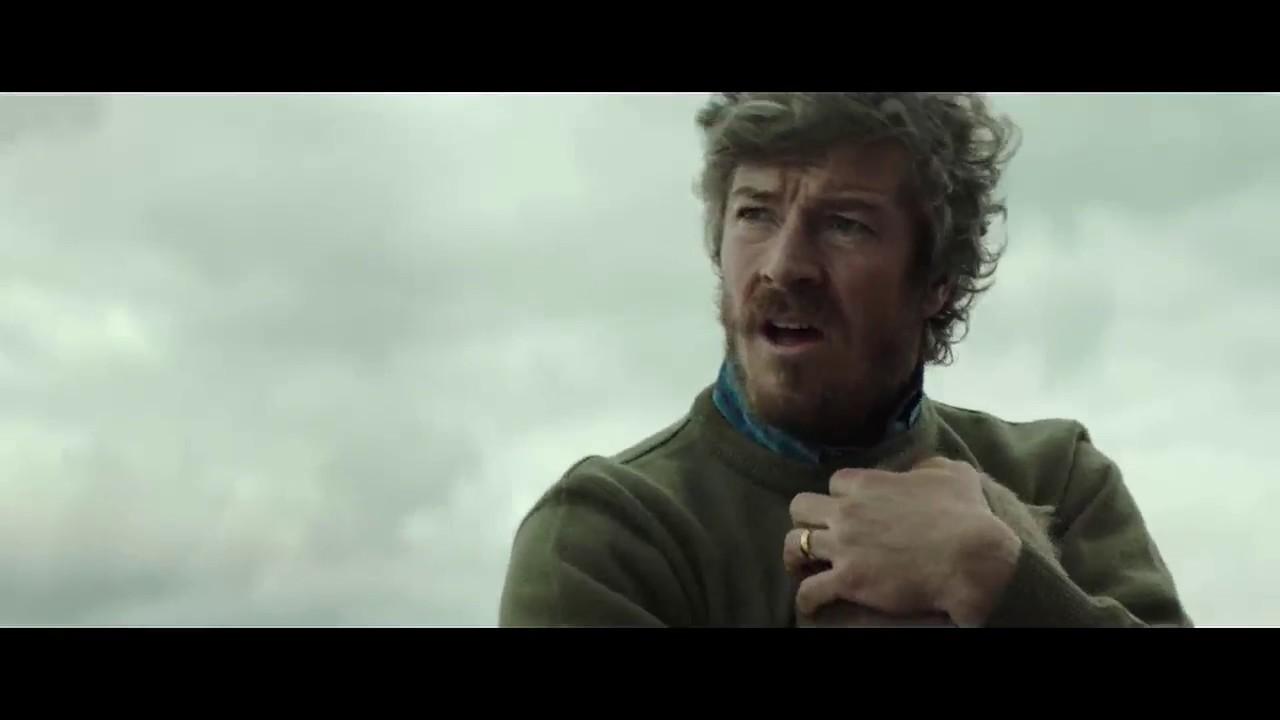 Three Irish shorts selected for the 17th Tribeca Film Festival