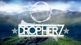 Follow Drop Herz on: ▷ Facebook: http://www.facebook.com/dropherz ▷...