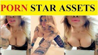 Porn Star | Victoria Secrets Model