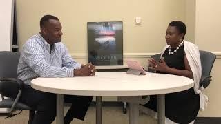 Juanita Shanks Interview with Roy Branklin, Jr Part 3