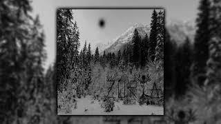 Zorya - Spirit (Track premiere)