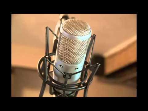 Malawi Broadcasting Corporation Radio 1's Nkhani za Mmaboma --  7 December 2015