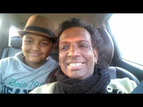 Sabar Koti | With Family | Wife | Mother | Father | Children | Biography | Songs | Movies | Pics