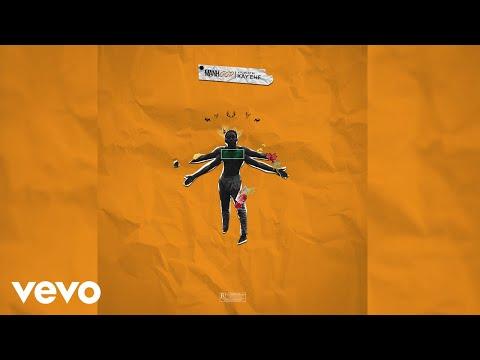 Phyno Song Yes I Pray | Free mp3 download