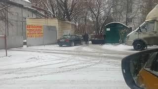 Временная работа в москве вакансии срочно пенсионерам