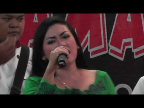 10 IRAMA FORSA (Fans Of Rhoma And Soneta ) @ Resepsi Pernikahan Metal &  Nara |  Bulak - Jatibarang