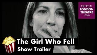 The Girl Who Fell - Trailer