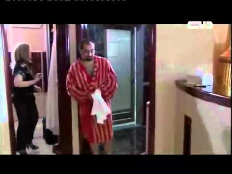 هدى حسين وخالد امين 4.rmvb thumbnail
