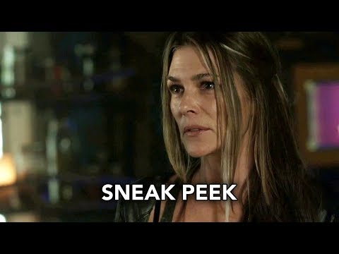 "The 100 5x05 Sneak Peek ""Shifting Sands"" (HD) Season 5 Episode 5 Sneak Peek"