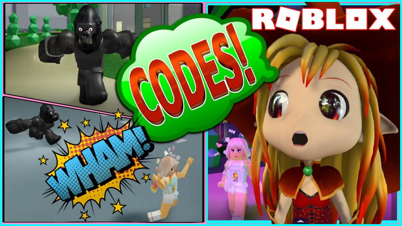 Chloe Tuber Roblox Murder Mystery 2 Gameplay Playing With We Survived To Catch The Murderer And I Got To Be Murderer Roblox Murder Island 2 Youtube