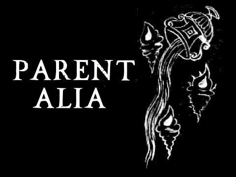 Honorouring the Spirits of the Ancestors in Ancient Rome: Parentalia (February 13~21)