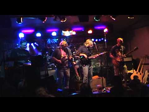 flirting with disaster molly hatchet lead lesson video clips free download