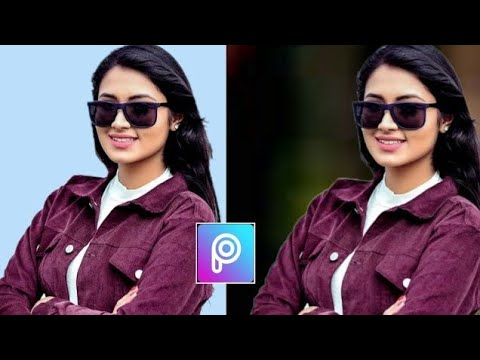 💖কে আপন কে পর জবার চুদাচুদি🕊Ke apon ke por Star Jalsha Serial Actress Jaba PicsArt Photo editing💖