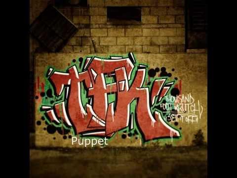Thousand Foot Krutch - Best Songs