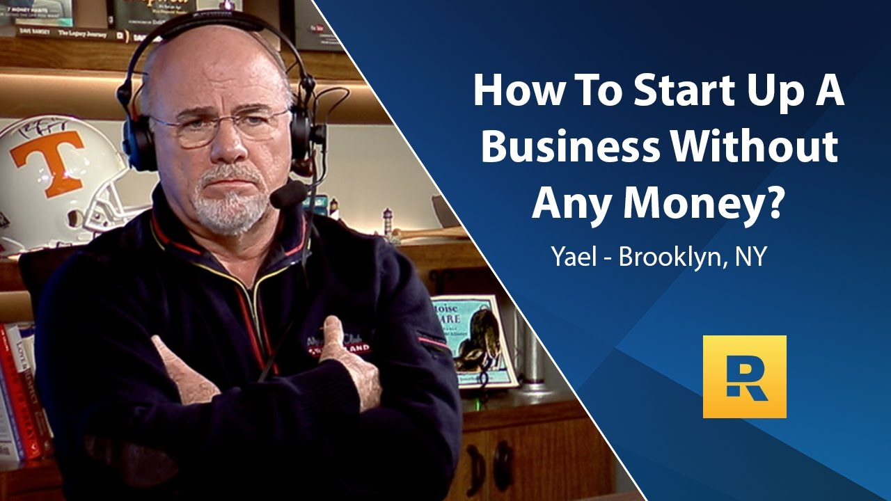 Communication on this topic: How to Start a Business Without Much , how-to-start-a-business-without-much/