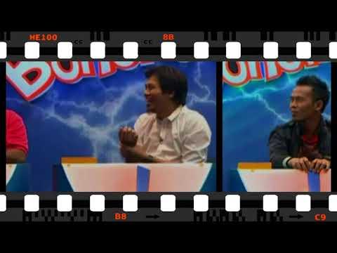 Betul Ke Bohong 2012 episod 1