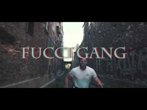 Kara - Fucci Gang feat.KP Brothers(Official Music Parody)