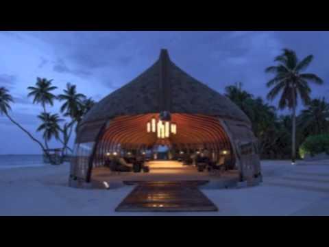 album-relaxation-2:-musique-libre-de-droit-sans-redevance-sacem:-www.starkprod.com