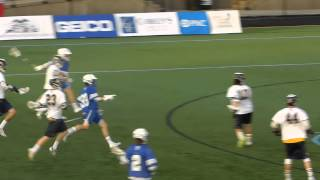 carraway goal st mary s st paul s lacrosse miaa a semifinals 5 12 15