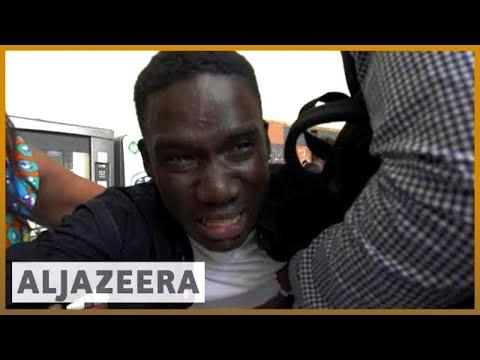 🇸🇳 Mayor of Senegal's capital sentenced to five years in prison | Al Jazeera English