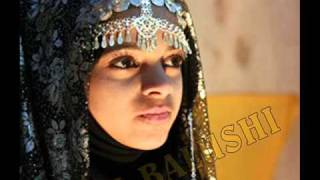 Abdo - Al Ayla Baand (Baluchi Song)