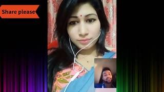 জোরে দুধ টিপলে আসতে পারো 😱 sax video call 😱 secret video call 😱 dud  chapa chapi 😱