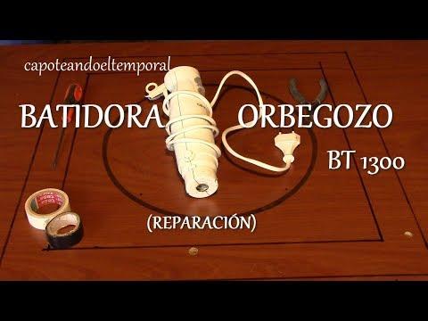 Tirachinas casero muy potente y facil ajustes finales for Cuchillo descortezador