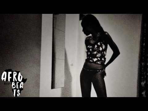 Burna Boy - Rock Your Body  (Official video)