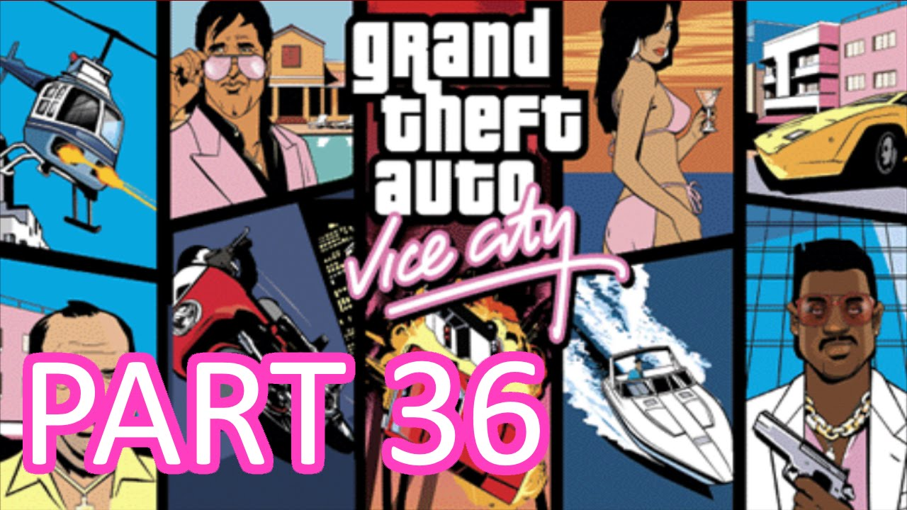 Cartoon porn gta