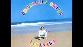 A JazzMan Dean Upload - Takanaka - Star Wars Samba - Japanese Jazz